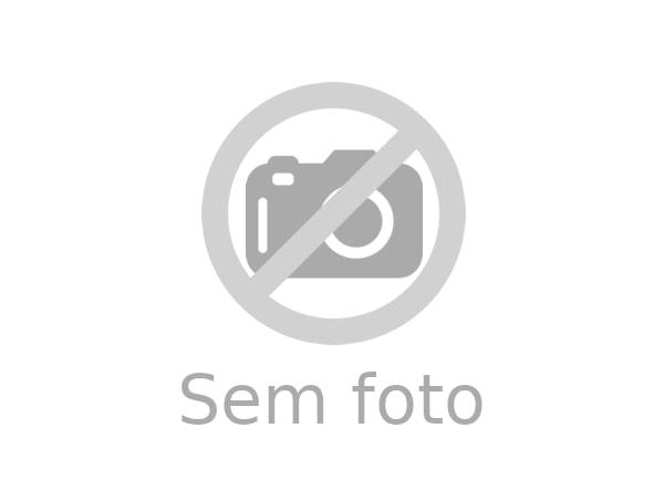 Foto 1 - SAPATENIS KIDARE RU48408
